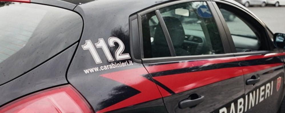 Arrestato un disoccupato per spaccio A casa 150 grammi di cocaina e 12 mila €