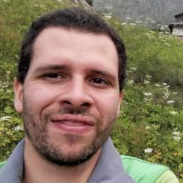 Casnigo, Cristian muore a 34 anni dopo cinque mesi di lotta con il virus