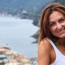 Era in vacanza a Formentera La vicesindaca (infermiera) salva turista