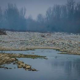 I fiumi, «oro blu» da preservare
