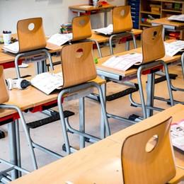 Lezioni scolastiche anticipate e posticipate La nota del Ministero dell'Istruzione