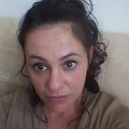 Mamma scomparsa da tre giorni Fermato un uomo per omicidio