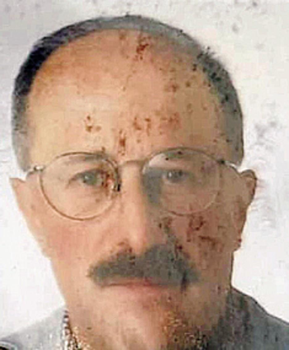 Claudio Tiraboschi
