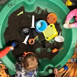 Riapertura nidi con nuovi standard  Patto scuola-famiglia sulla sicurezza