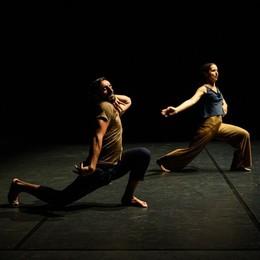 Torna Festival Danza Estate  A settembre il via alla seconda parte