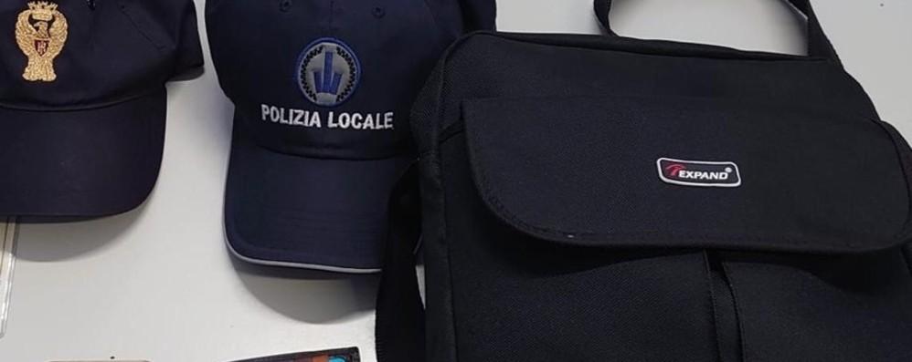 Bellaria, derubano un turista bergamasco Fermati 3 giovani: sono della nostra provincia