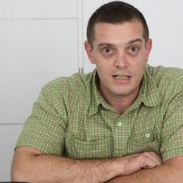 Bonus 600 euro al consigliere leghista  «Soldi chiesti legittimamente»