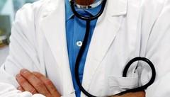 Imparare dagli errori ricetta per i medici