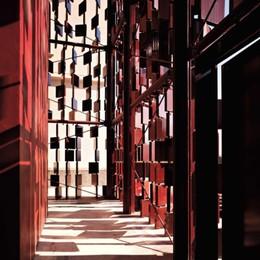 Le Cattedrali della Cultura di Bergamo: dove l'architettura urbana diventa identità