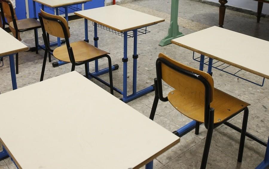 Mascherina a scuola, al banco si toglierà Azzolina: ne distribuiremo 11 milioni al giorno