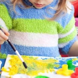 Nidi e servizi per l'infanzia, c'è l'ok In Lombardia si apre dal 1° settembre