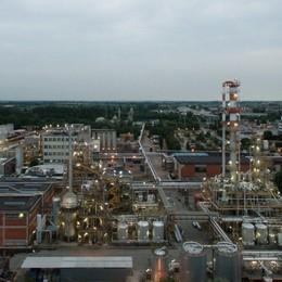 Radici InNova, la ricerca indaga  le nuove frontiere della chimica