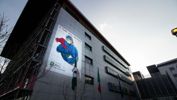 Trauma center al Papa Giovanni «Riparte a settembre, urgenze garantite»