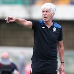 Atalanta, 3-1 al Novara in amichevole con le reti di Muriel, Colley e Zapata