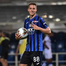 Atalanta, doppia vittoria a Zingonia 5-1 sul Como e 3-1 con il Ravenna