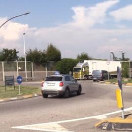 Bergamo-Treviglio: «trincea» di 18 km Sarà a pagamento, ma senza caselli