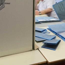 Comunali, la carica dei 34.830 elettori si prepara a decidere il futuro di 13 paesi