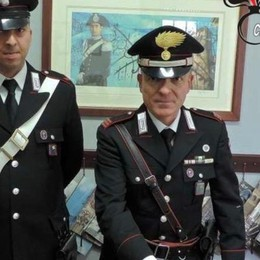 Droga, 13 arresti nel nord Italia  Coinvolti tre residenti nella Bergamasca
