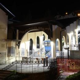 Funicolare pronta a risalire in Vetta Ma manca l'ok del ministero: da 6 mesi