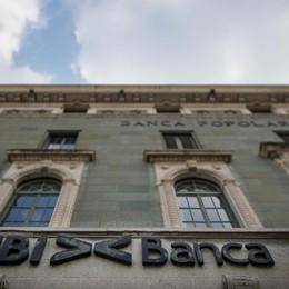 Intesa al 98,89% di Ubi Banca Ufficializzata la revoca dei titoli dalla Borsa
