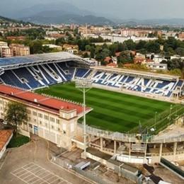 Italia-Olanda a Bergamo, Gravina: «Vorremmo più di mille spettatori»