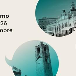 Laboratorio sull'innovazione culturale Per la prima volta ArtLab a Bergamo