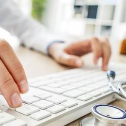 Malati cronici, i piani terapeutici prorogati fino alla fine di ottobre