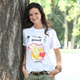 Millegradini: il 22 settembre iscrizioni aperte on-line, il 25 nei punti vendita (con la possibilità di avere la maglietta 2020)
