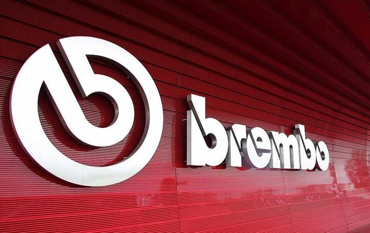 Servizi digitali e freni sempre più green Brembo svela la nuova «mission»