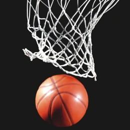 Tiri liberi sul basket orobico Bergamo e Treviglio in salute finanziaria