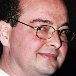 Addio all'avvocato Simone Crippa «Sapeva ascoltare, ha dato tanto»