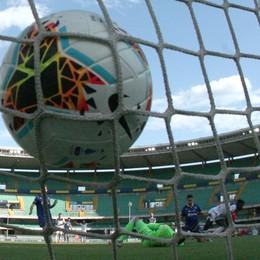 Atalanta, esordio col Torino puntando subito ai tre punti