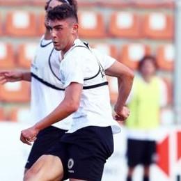 Atalanta, il punto sui giocatori in prestito. Già 31 hanno una maglia, e 3 hanno detto «addio» a quella nerazzurra