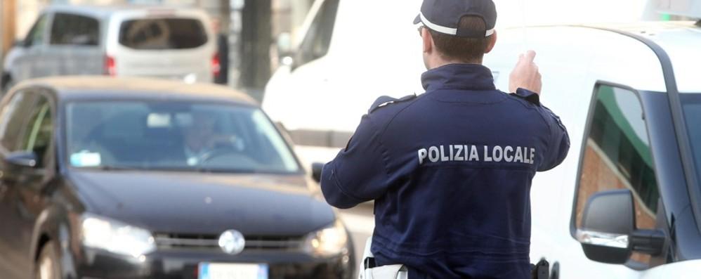 Lombardia, misure anti-smog Slitta a gennaio lo stop ai diesel euro 4