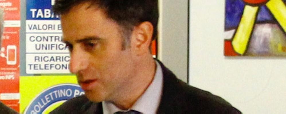 Lutto in Procura, morto Nicola Preteroti Il pubblico ministero aveva 42 anni
