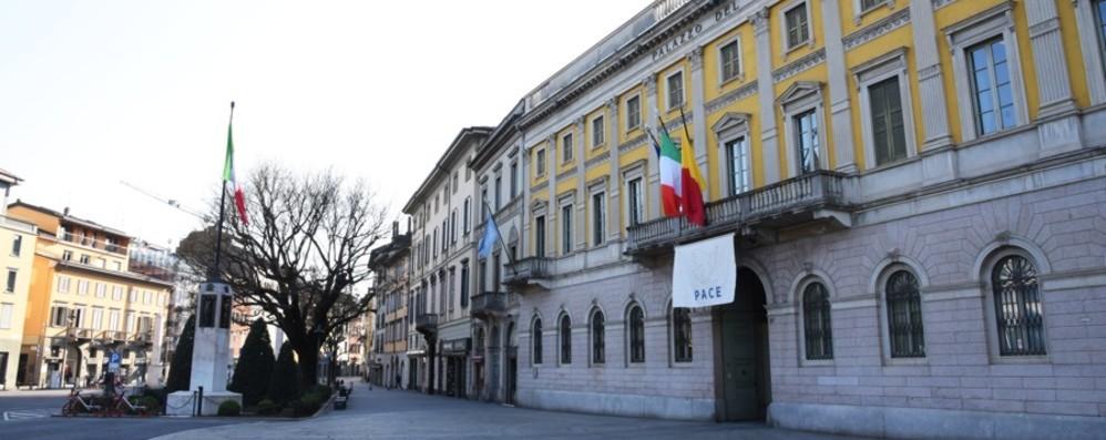 Rinascimento Bergamo: 3 milioni di euro Un nuovo bando per il terzo settore