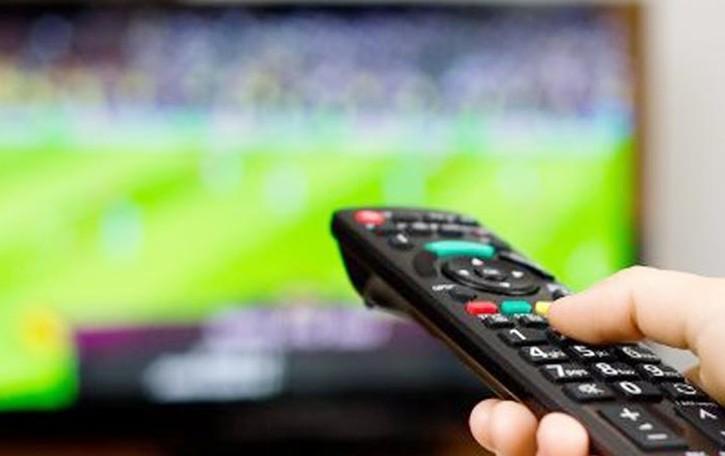 Riparte l'Atalanta: guida per non perdersi nella giungla delle Tv (e delle tariffe). Ecco quanto si paga in Italia e all'estero