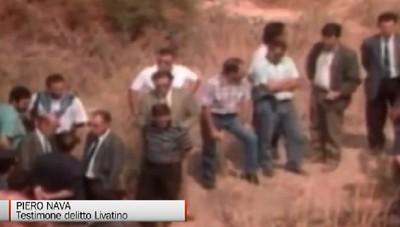 Trenta anni fa l'omicidio Livatino, il supertestimone legato a Bergamo racconta la sua nuova vita