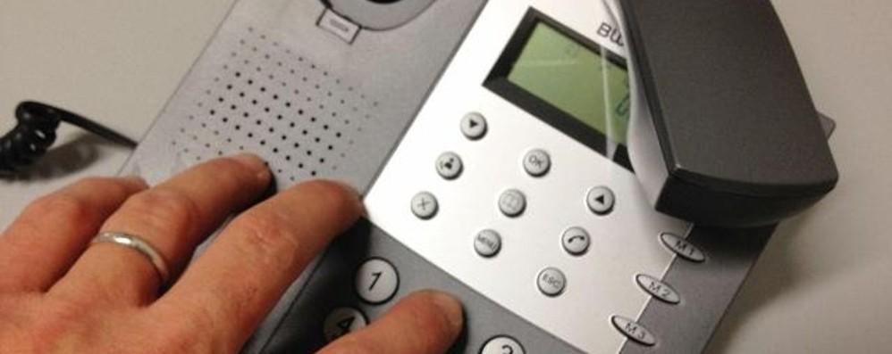 Truffe, finte telefonate dall'Adiconsum Le regole per riconoscere gli inganni