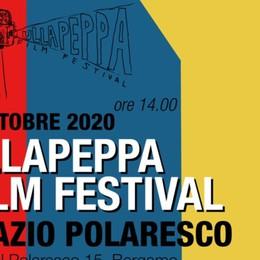 Al Polaresco «Ullapeppa Film Festival» Corti e video musicali di artisti emergenti