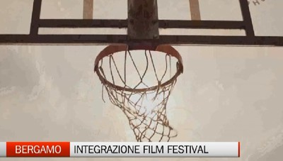 Cinema, Integrazione Film Festival In sala e in streaming dal 20 ottobre