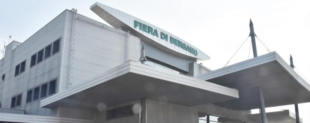 Inchiesta Fiera, oltre 500 mila euro sequestrati all'ex direttore