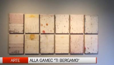 Gamec, il racconto di Ti Bergamo Arte e senso di comunità in tempo di Covid