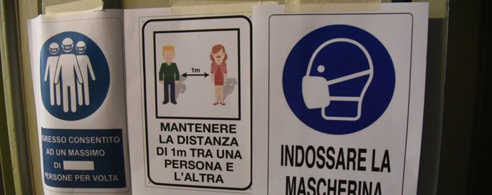 Incidenza dei casi sugli abitanti Bergamo è all'83°  posto in Italia