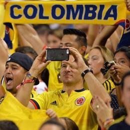L'Atalanta colonizza i «cafeteros». Storia della Colombia, divisa tra folklore e talenti (e qualche pallottola)