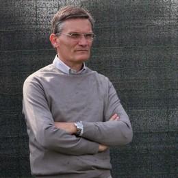 Mercato Atalanta,  99 milioni senza togliere un titolare. Da Traorè agli esterni e la  novità: Gasp e dirigenti più vicini