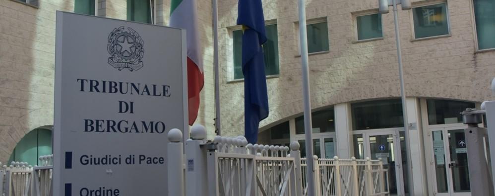 Segretario comunale indagato Sequestrata la villa a Sorisole