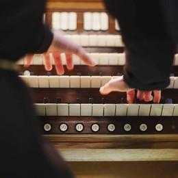 Anniversari, concerti e ospiti, per i vent'anni della Rassegna Organistica dell'Isola Bergamasca