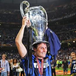 Atalanta, meno 17 al sorteggio di Champions: sogni  per cancellare il decennio peggiore del calcio italiano