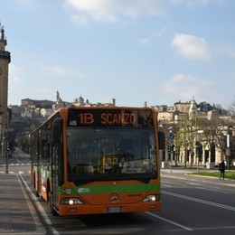 Autobus scolastici, rinforzi da Atb Ecco l'elenco delle corse aggiuntive